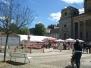 150 Jahre Stadtmusik 2011 (Gesamtchor)