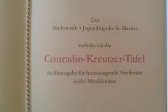 kreuzer_urkunde_HP