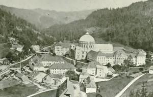 1856_1_st.blasien