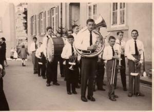 erstkommunion1959