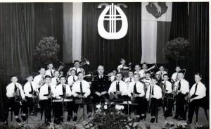 konzert1959